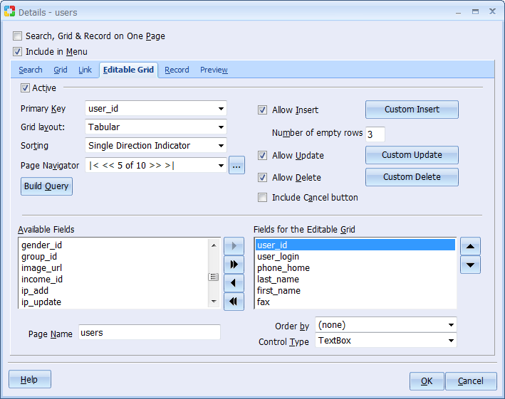 labview application builder user guide